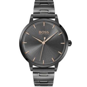 Hugo Boss 1502503