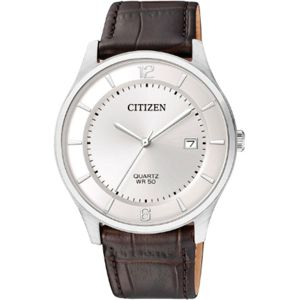 Citizen Sports BD0048-80A