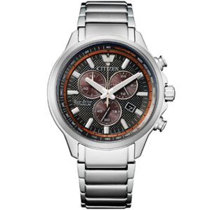 Citizen Titanium AT2470-85H
