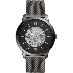Fossil ME3185
