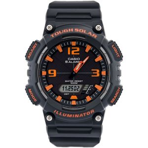 Casio Tough Solar AQ-S810W-8AV