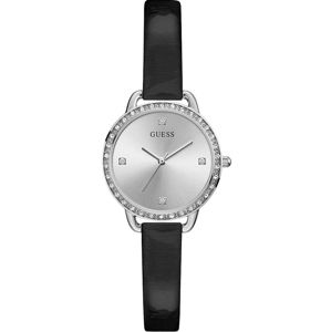 Guess  Time Only GW0099L2
