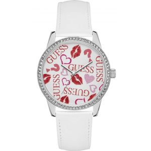Guess Smooch W1206L1