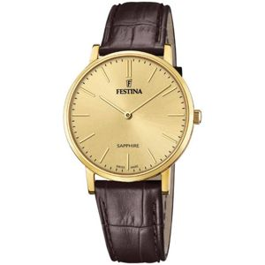 Festina Swiss Made 20016/2
