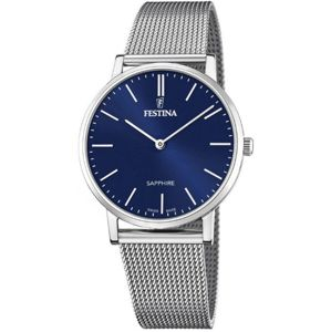 Festina Swiss Made 20014/2