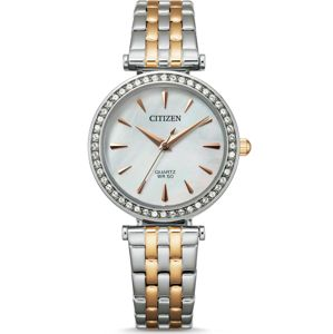 Citizen Elegance ER0216-59D