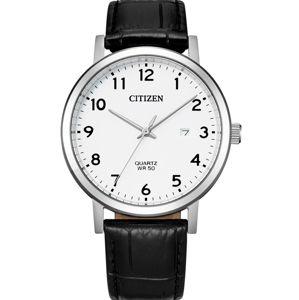 Citizen Leather BI5070-06A
