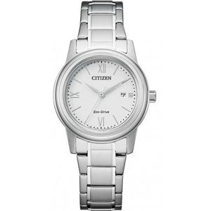 Citizen Sports FE1220-89A