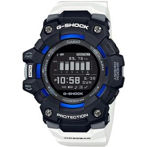 Casio G-Shock GBD-100-1A7ER