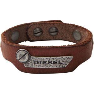 Diesel DX0574040