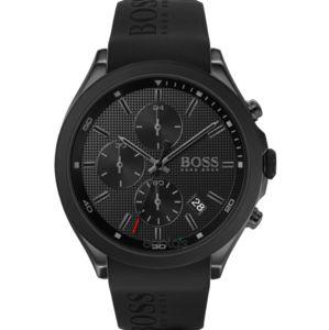 Hugo Boss 1513720