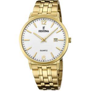 Festina Classic 20513/2