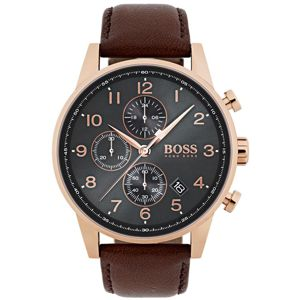 Hugo Boss Second Hand 1513496_1