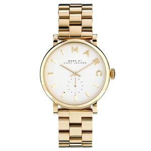 Marc Jacobs Second Hand MBM3243_1