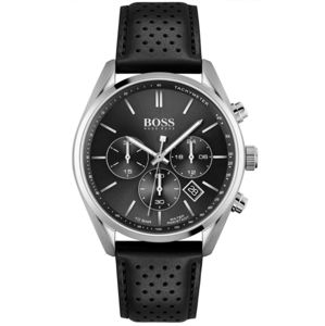 Hugo Boss Champion 1513816