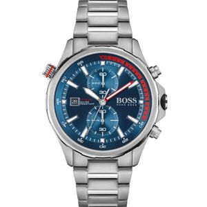 Hugo Boss Globetrotter 1513823