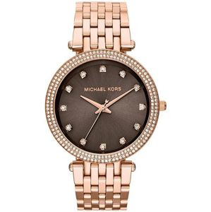 Michael Kors Second Hand MK3217_1