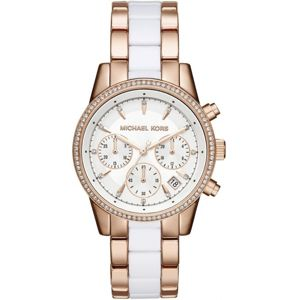 Michael Kors Second Hand MK6324_1