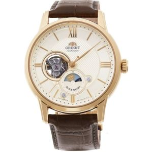Orient Automatic RA-AS0004S10B