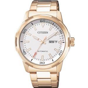 Citizen Automatic NH8373-88A