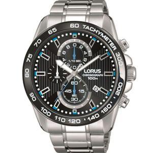 Lorus RM377CX9