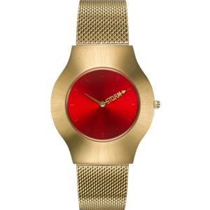 Storm New Ion Gold Red 47464/GD