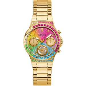 Guess Sugarrush GW0258L1