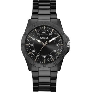 Guess Colby GW0207G2