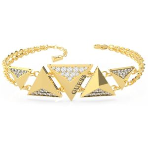 Guess Explosion UBB70074-S