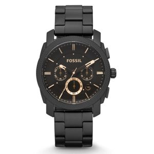 Fossil Second Hand FS4682_1