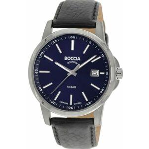 Boccia Titanium Sport 3633-01