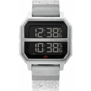 Adidas Z163199-00