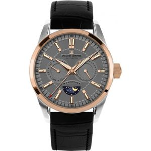 Jacques Lemans Liverpool Moon Phase 1-1804C