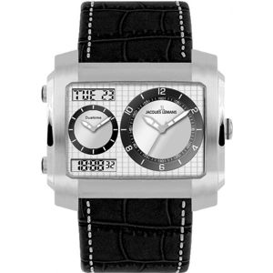 Jacques Lemans Madrid GMT 1-1708B