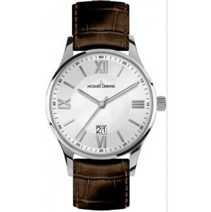 Jacques Lemans London Classic 1-1845B