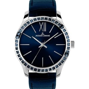 Jacques Lemans Rome La Passion 1-1841K