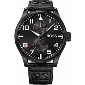 Hugo Boss Black Contemporary Sport Aeroliner Maxx 1513083