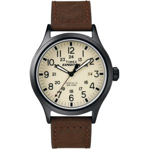 Timex Expendition Scout T49963