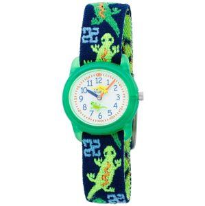Timex Kids T72881