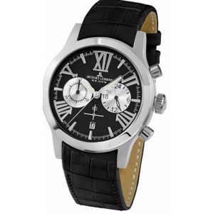 Jacques Lemans The Most Popular Womens Watches  Porto 1-1809A