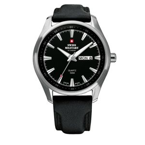 Swiss Military by Chrono SM34027.05 - (20092ST-1L)