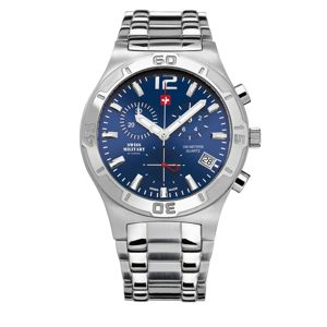 Swiss Military by Chrono SM34015.03 – (20072ST-6M)