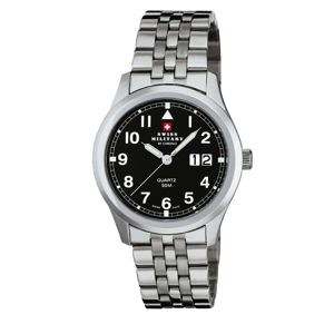 Swiss Military by Chrono SM34004.04 – (20009ST-11M)
