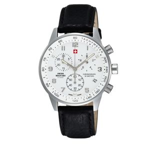 Swiss Military by Chrono SM34012.06 – (20042ST-2L)