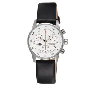 Swiss Military by Chrono SM34013.04– (20048ST-2L)
